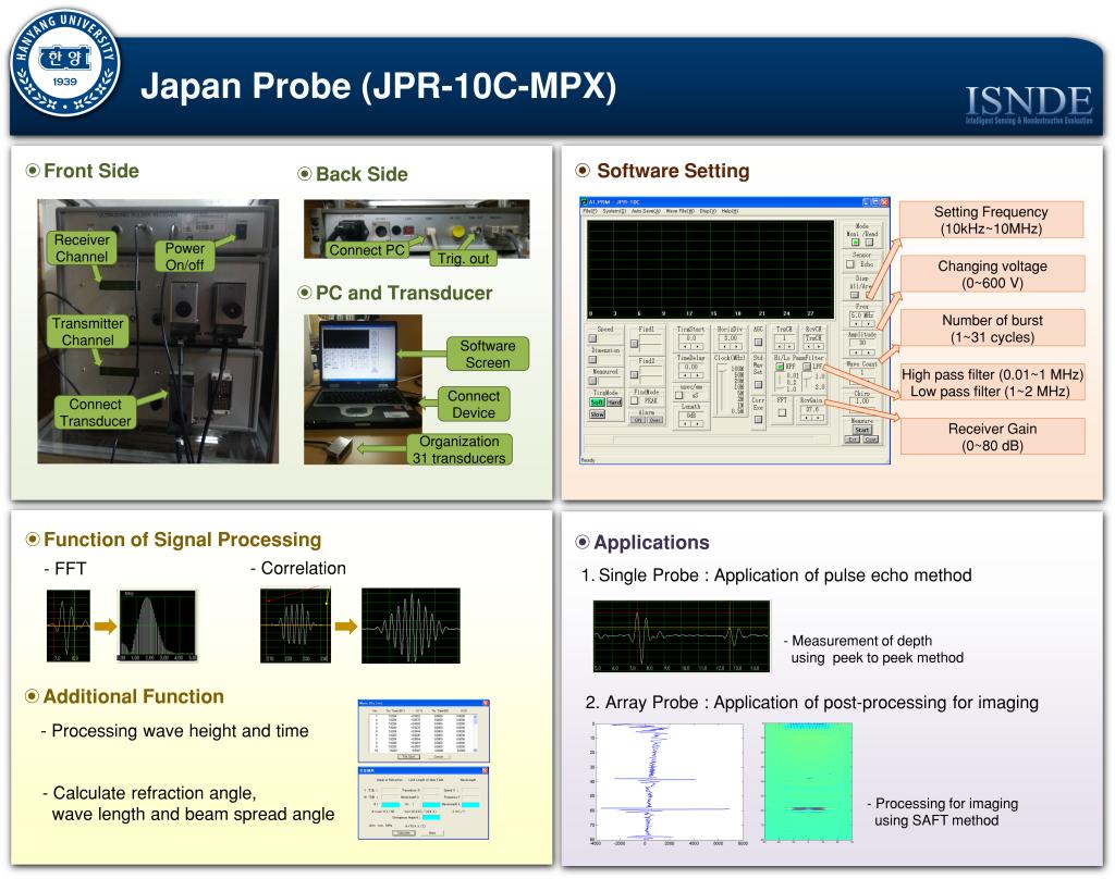 Japan Probe.png