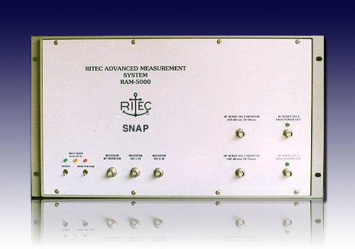 RAM-5000 SNAP.JPG