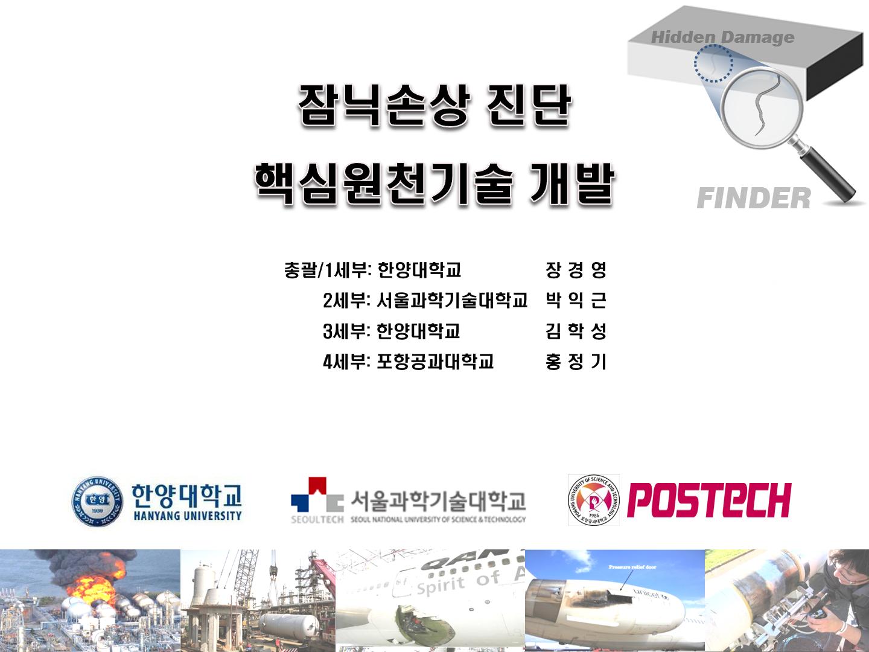 FINDER_1.png